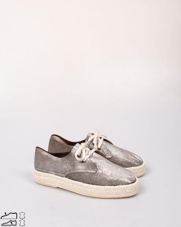Pantofi-din-piele-naturala-cu-talpa-din-iuta-1943201069