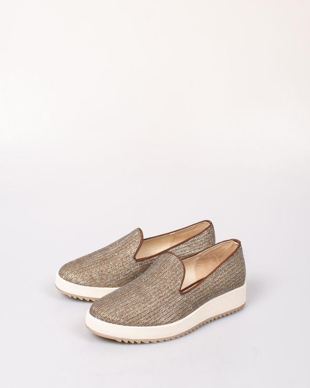 Pantofi-casual-cu-sclipici-1943201099