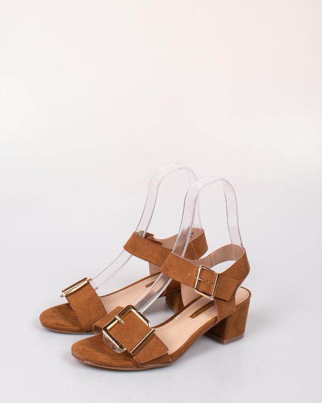 Sandale-cu-barete-cu-catarama-2010301034
