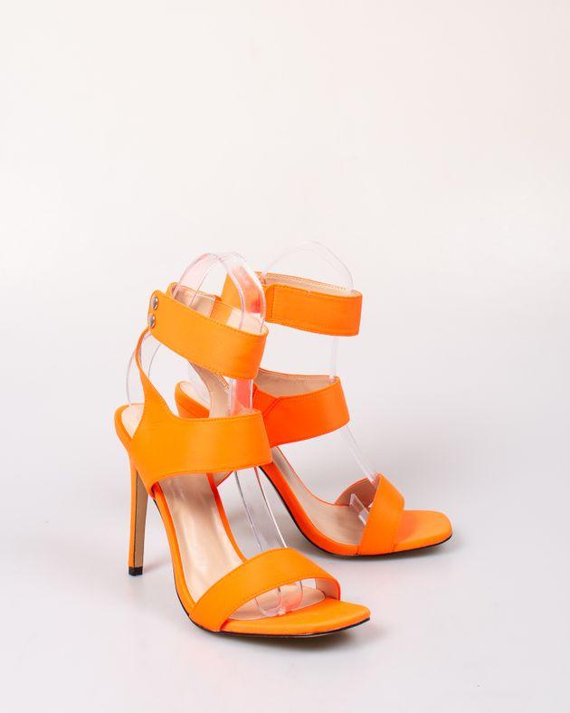 Sandale-cu-barete-si-toc-inalt-2010301041