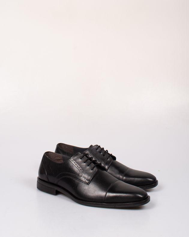 Pantofi-din-piele-naturala-cu-siret-2010302019