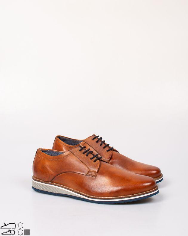 Pantofi-din-piele-naturala-cu-siret-2010302020