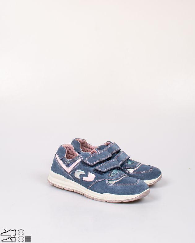 Pantofi-sport-din-piele-naturala-cu-arici-2010302021