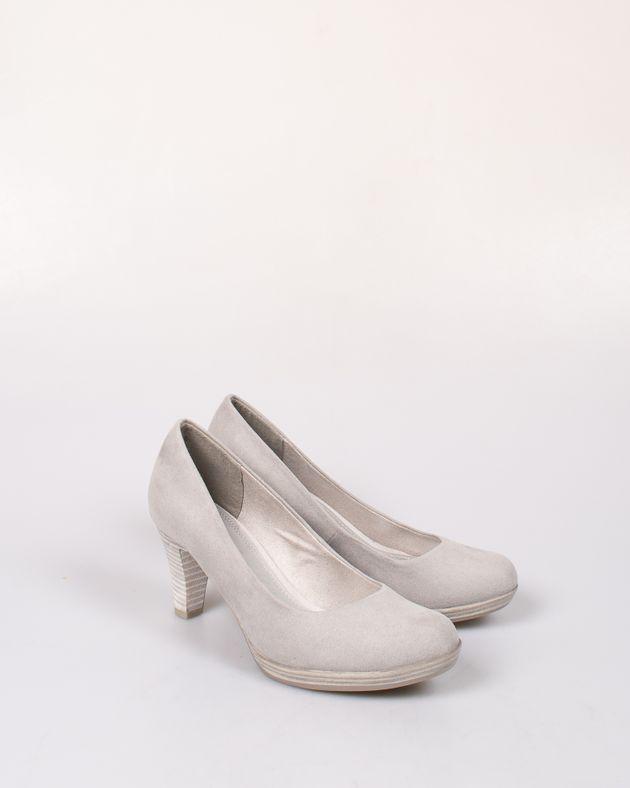 Pantofi-cu-toc-2010302023