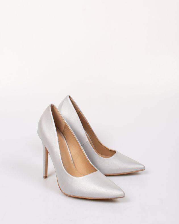 Pantofi-cu-toc-2010302037