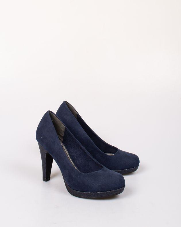 Pantofi-casual-cu-toc-si-platforma-2010302041