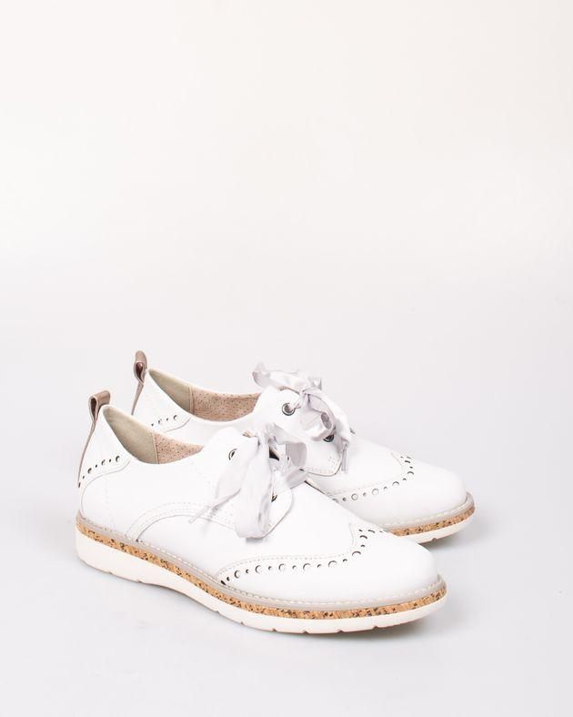 Pantofi-casual-din-piele-naturala-cu-siret-2010302042