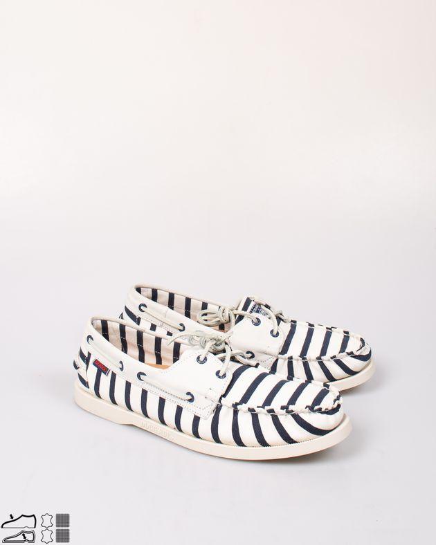 Pantofi-cu-siret-si-dungi-2010302044