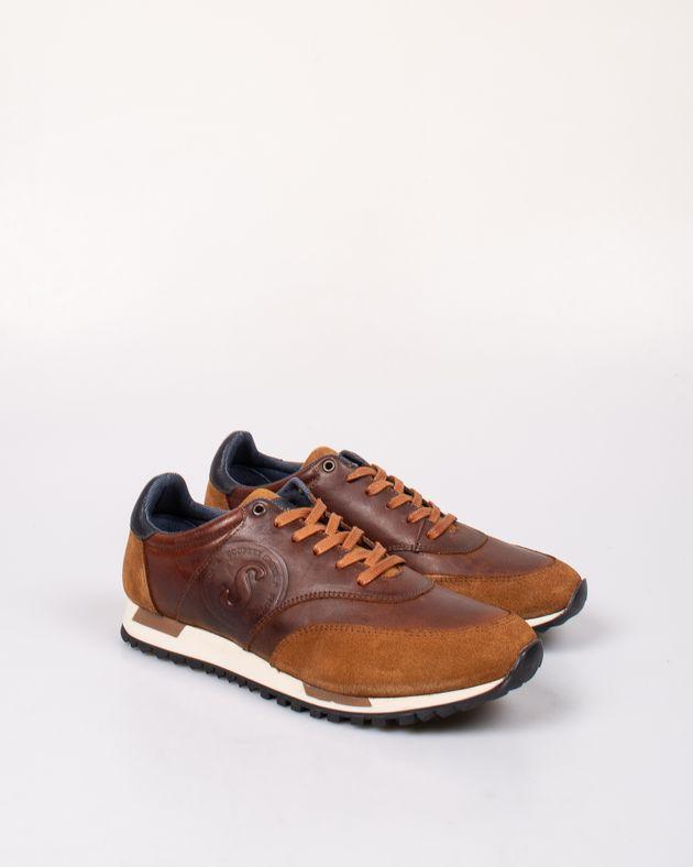 Pantofi-din-piele-naturala-cu-siret-2010801003