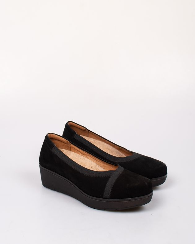 Pantofi-casual-din-piele-naturala-2010802001