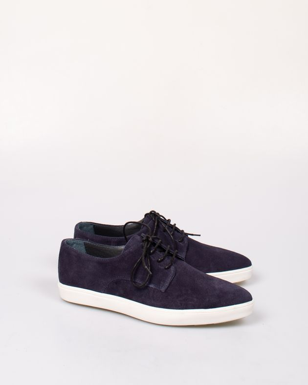 Pantofi-din-piele-naturala-cu-varf-ascutit-2010802002