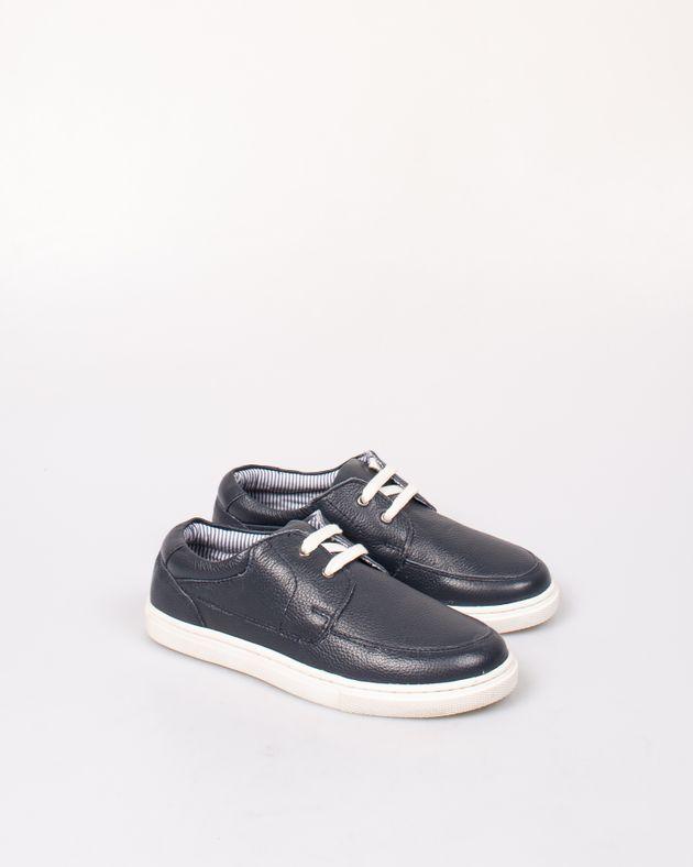 Pantofi-din-piele-naturala-cu-siret-N925001001