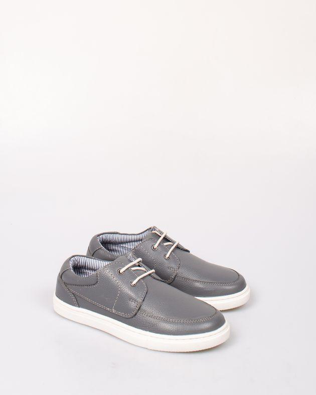 Pantofi-din-piele-naturala-cu-siret-N925001002