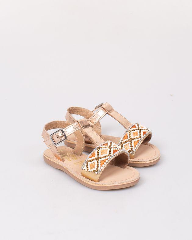 Sandale-din-piele-naturala-cu-detali-aplicate-N925002001