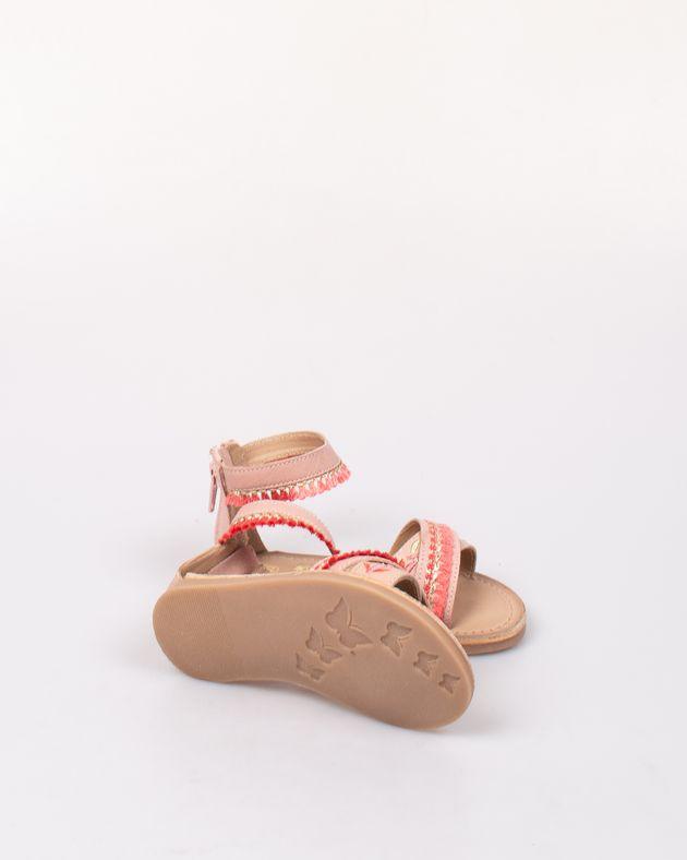 Sandale-din-piele-naturala-cu-detali-aplicate-N925002003
