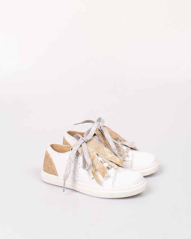 Pantofi-din-piele-naturala-cu-siret-N925003003