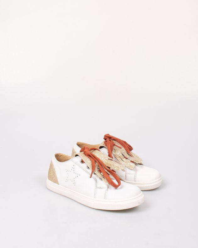 Pantofi-casual-din-piele-naturala-N925003004
