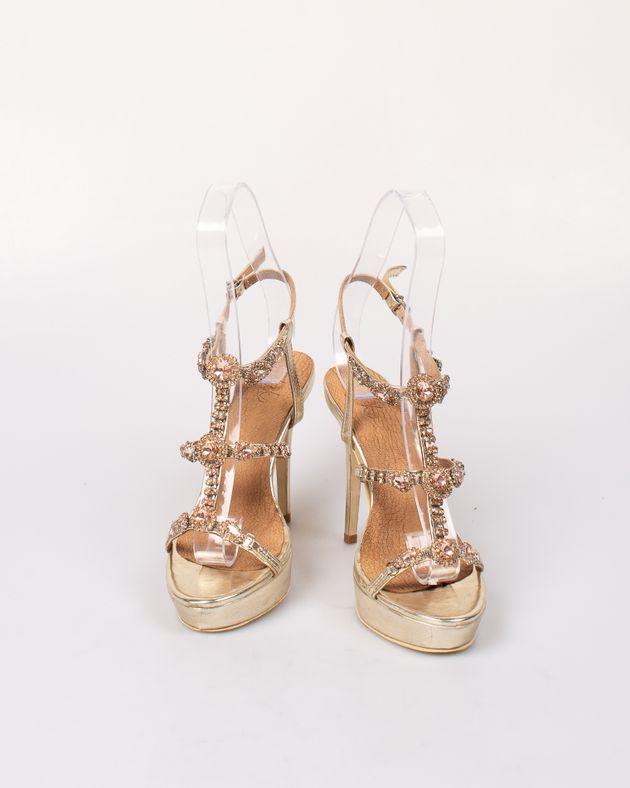 Sandale-elegante-cu-detali-aplicate-N925005001