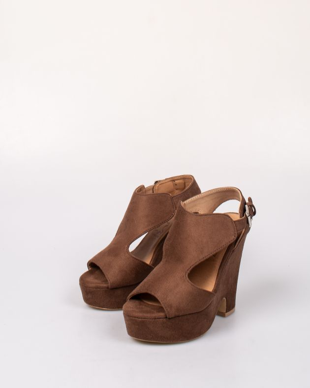 Sandale-din-piele-naturala-cu-toc-N925006001