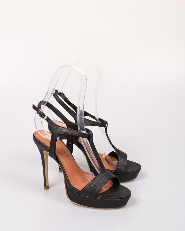 Sandale-elegante-cu-toc-inalt-si-barete-N925006003