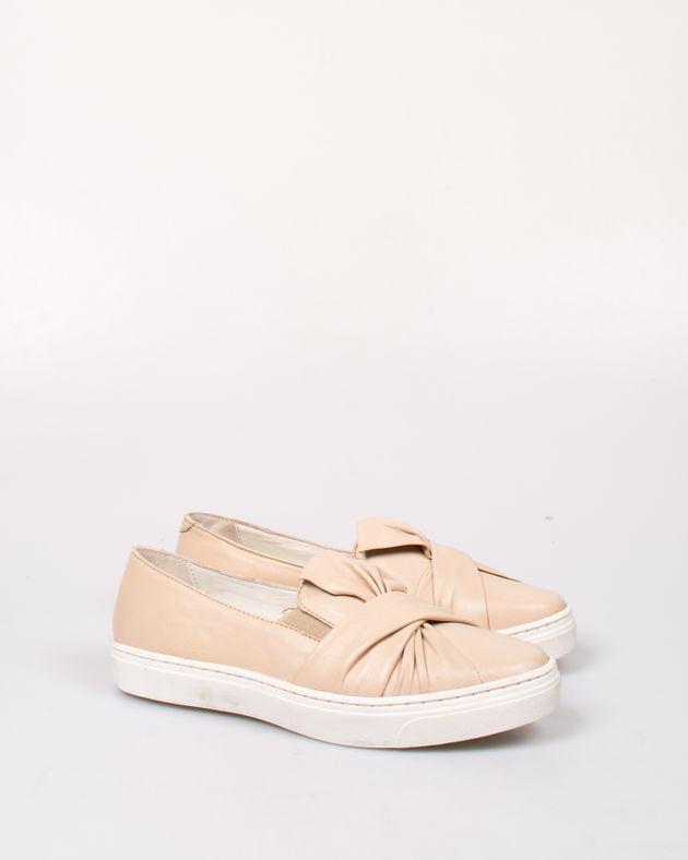 Pantofi-casual-din-piele-naturala-N925007005
