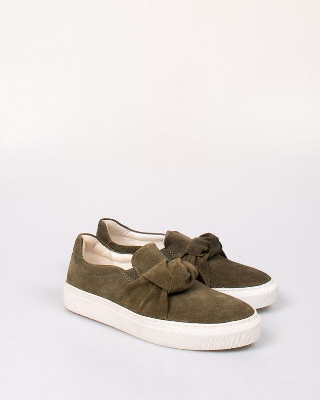 Pantofi-din-piele-naturala-cu-talpa-inalta-N925007006
