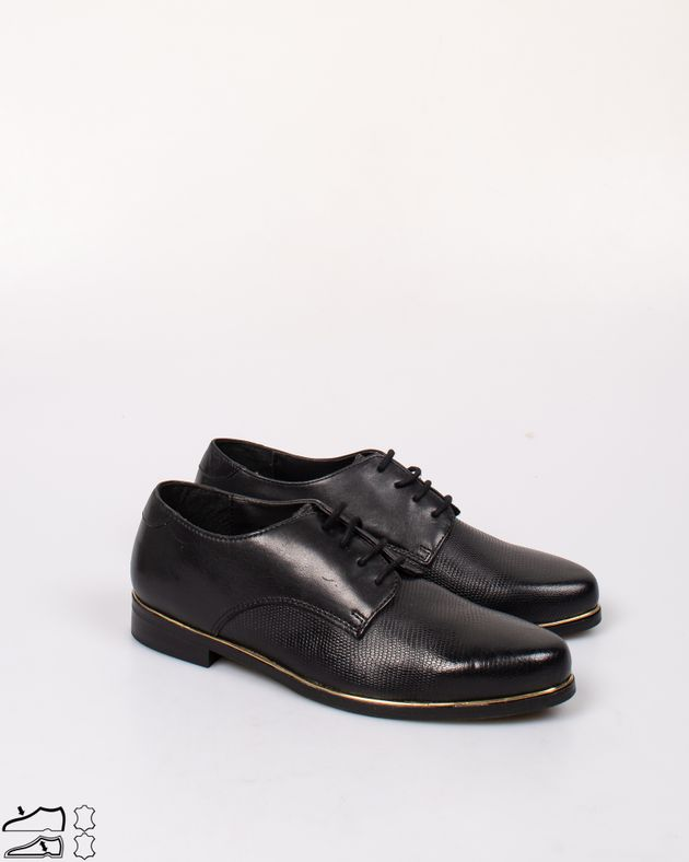 Pantofi-casual-din-piele-naturala-cu-varf-rotund-N925007007