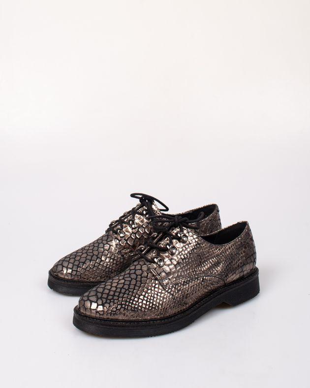 Pantofi-casual-din-piele-naturala-cu-siret-N925007008