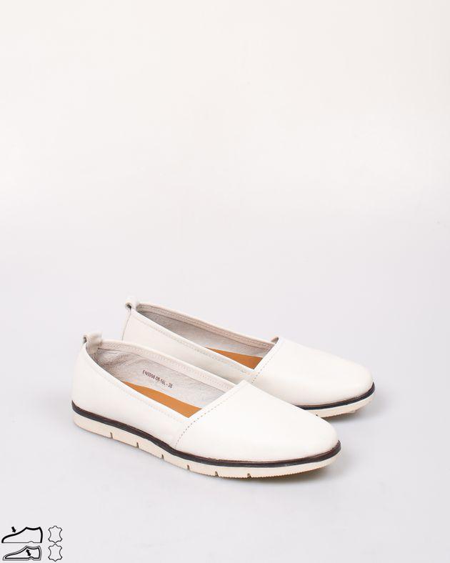 Pantofi-casual-din-piele-naturala-cu-talpa-joasa-N925007010