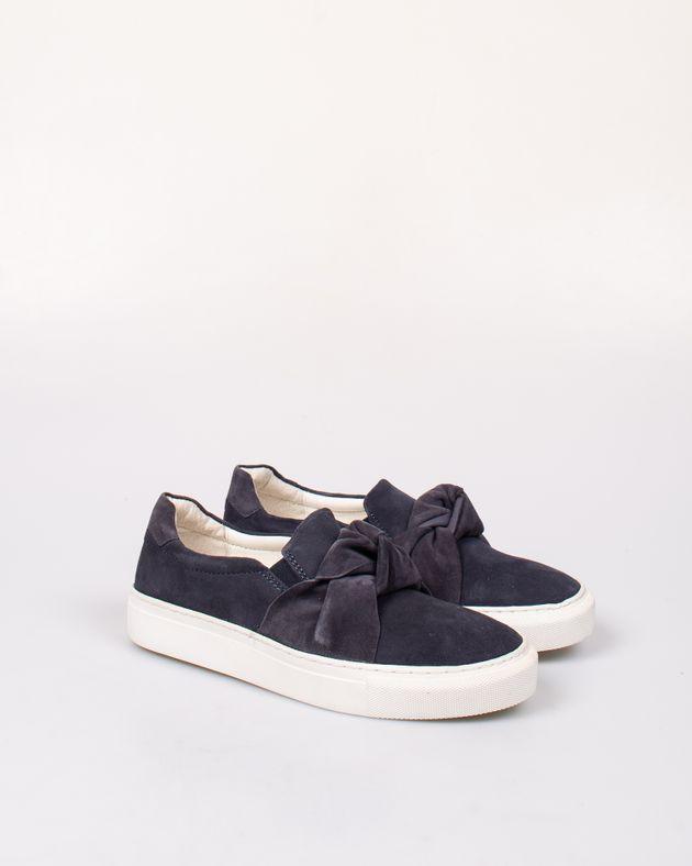 Pantofi-din-piele-naturala-cu-talpa-inalta-N925007012