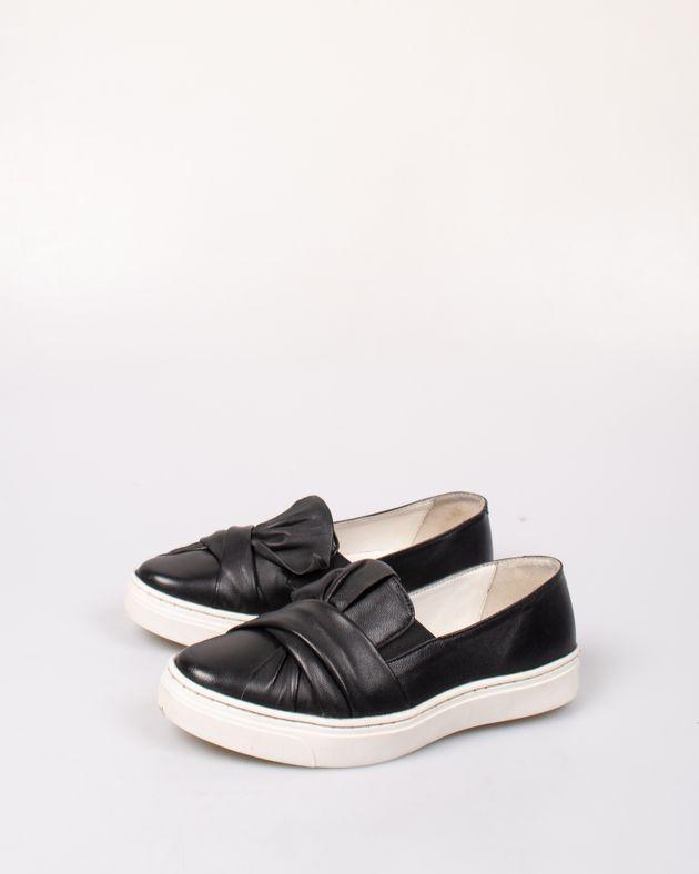 Pantofi-casual-din-piele-naturala-N925007013