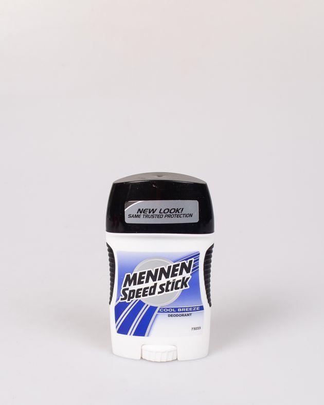 Deodorant-Mennen-Speed-Stick-60-g-2011350001