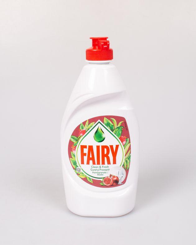 Detergent-de-vase-Fairy-Clean-Fresh-2011351001