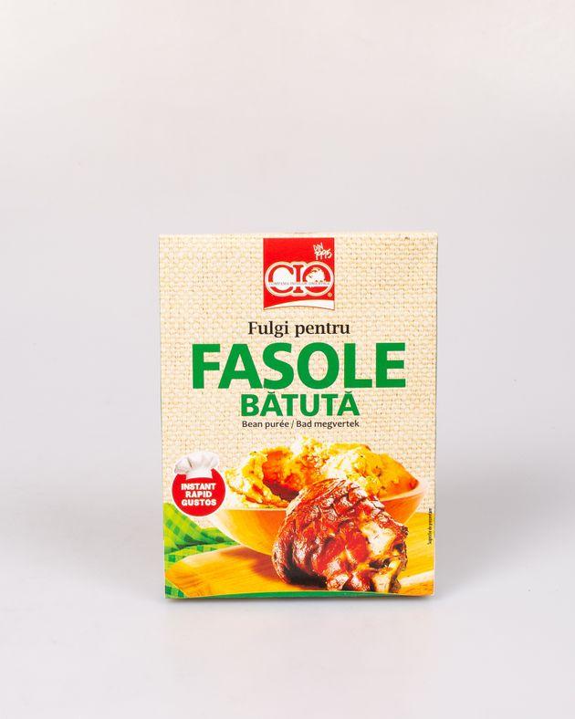 2011353001-ALIMENTE-DE-BAZA---CASA-GRADINA-SI-MASINA
