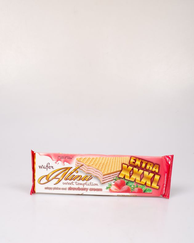 2011355001-DULCIURI--amp--CAFEA---CASA-GRADINA-SI-MASINA