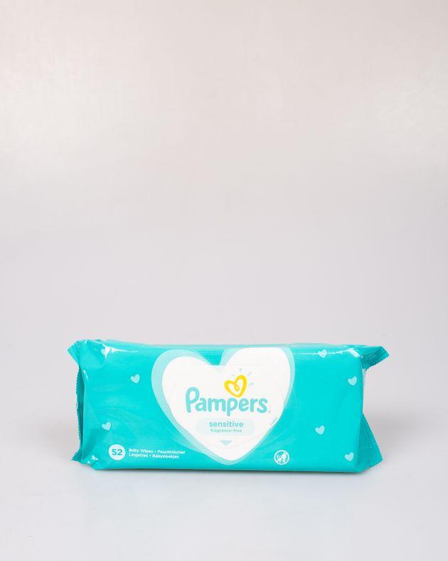 Servetele-umede-Pampers-Fragrance-Free-52-buc-2011366001
