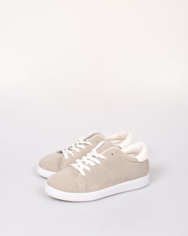 Pantofi-casual-cu-sireturi-si-varf-rotund-1947806013