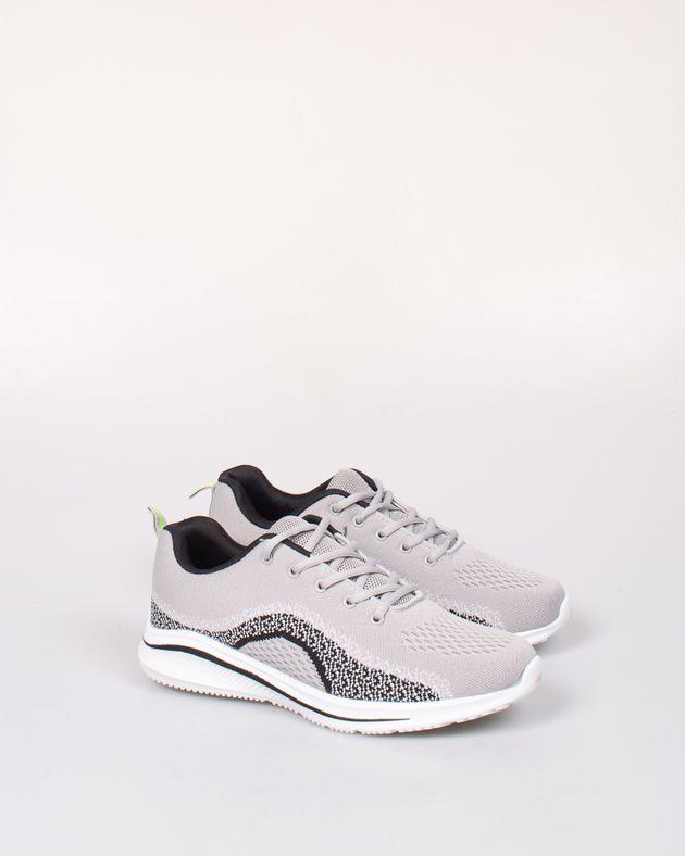Pantofi-sport-foarte-usori-cu-siret-2007311003