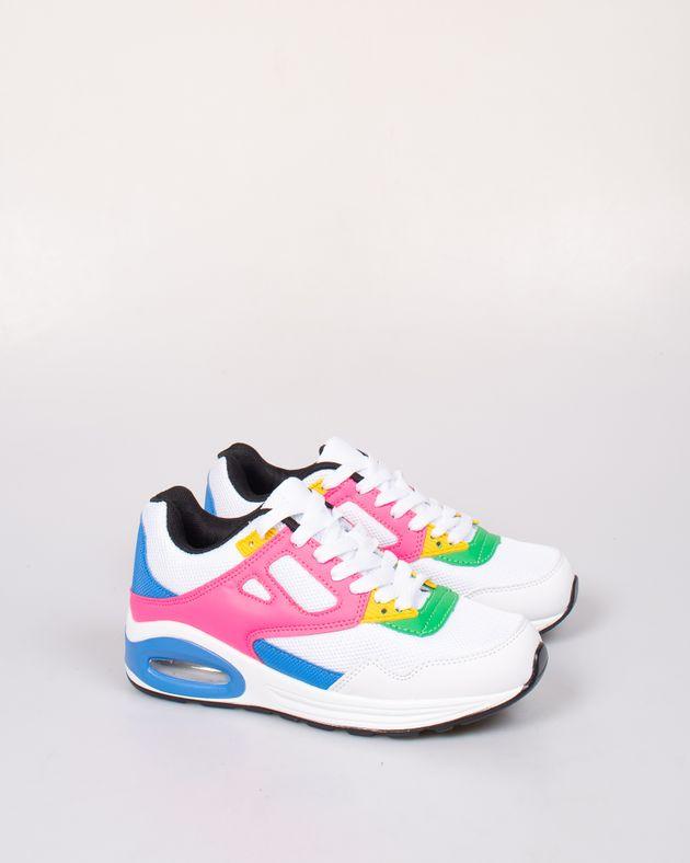 Pantofi-sport-cu-sireturi-2007314008