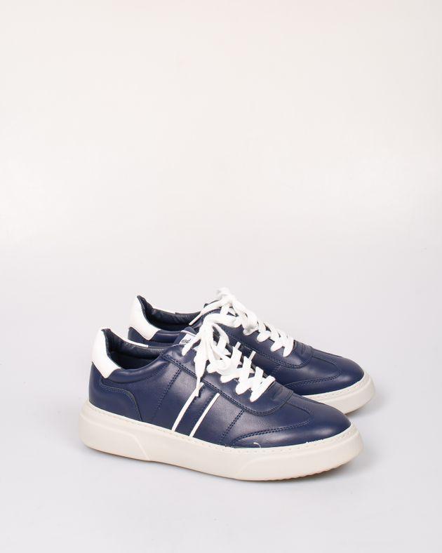 Pantofi-sport-cu-talpa-inalta-2007320001