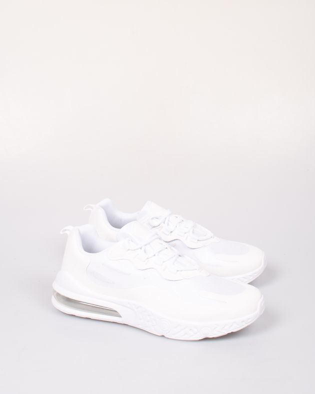 Pantofi-sport-cu-cu-siret-si-talpa-inalta-2007320004