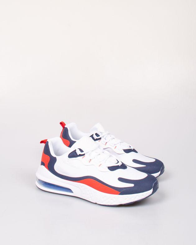 Pantofi-sport-cu-cu-siret-si-talpa-inalta-2007327001