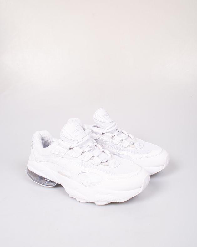 Pantofi-sport-cu-talpa-inalta-2009208003
