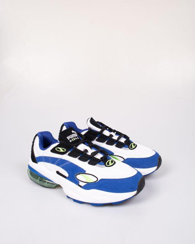 Pantofi-sport-cu-siret-si-si-varf-rotund-cu-material-respirabil-2009209001