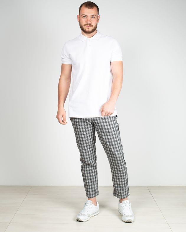 Pantaloni-casual-in-carouri-cu-buzunare-1931602004