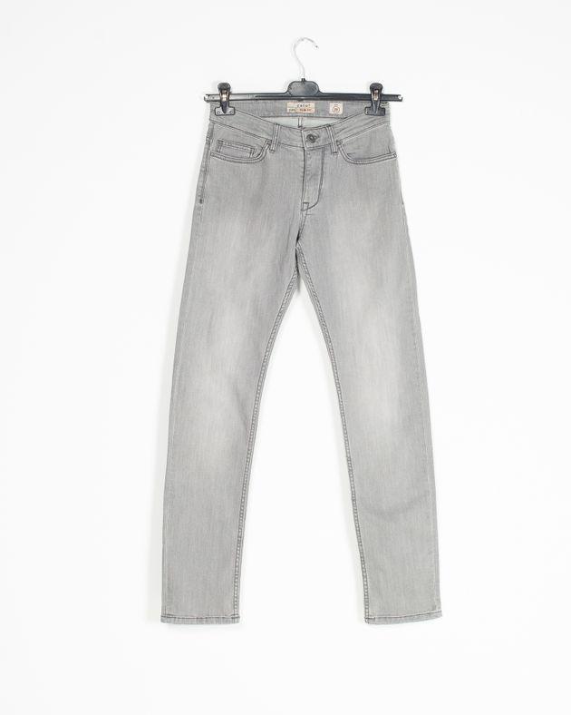Jeans-cu-buzunare-1943901045