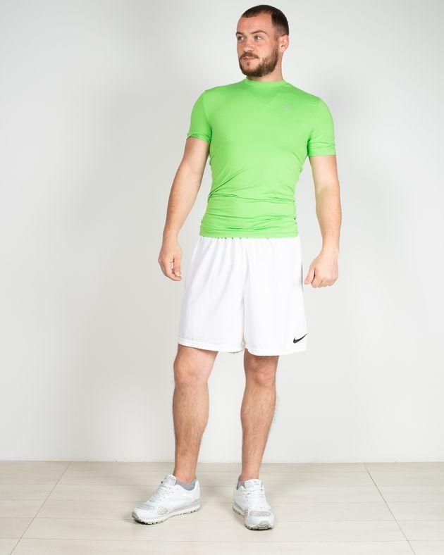 Pantaloni-scurti-cu-talie-elastica-1933101011