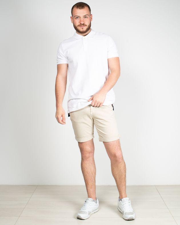 Pantaloni-scurti-cu-buzunare-1938018001