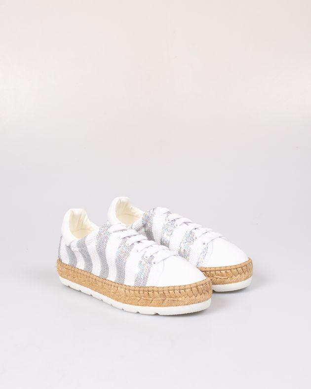 Pantofi-casual-cu-talpa-inalta-si-paiete-1943201131