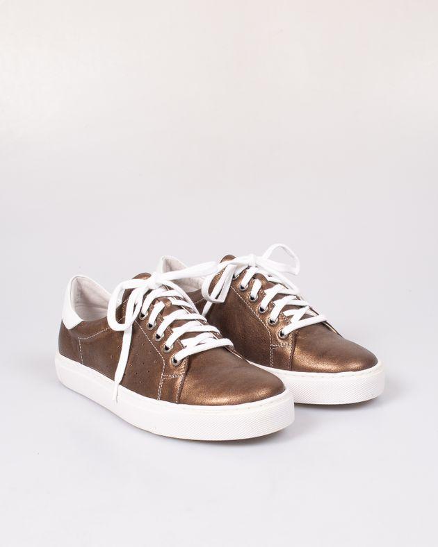 Pantofi-din-piele-naturala-cu-aspect-metalizat-si-talpa-moale-1943201402